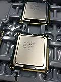 Intel i7–930OEM Quad Core 2,8GHz 2.80GHz 8M/4.80gts slbkp Sockel 1366& Wärmeleitpaste Bundle