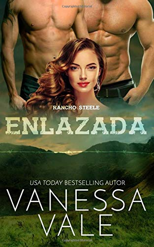 Enlazada: Volume 5 (Rancho Steele)