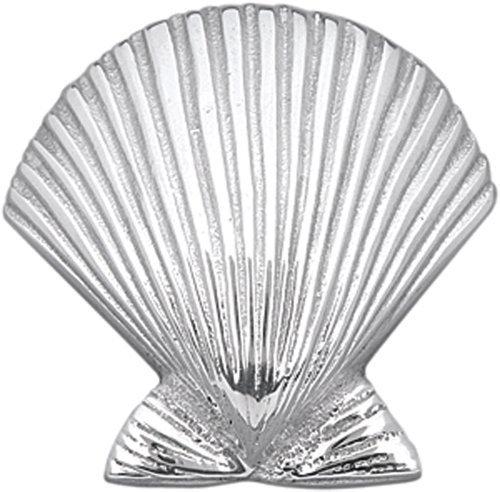 Mariposa Scallop Shell Napkin Weight by Mariposa Mariposa Shell