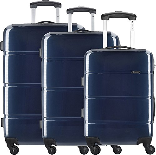 CheckIn-Paris-20-Maleta-a-4-ruedas-set-de-3-blau
