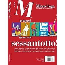 Micromega (2018): 1-2