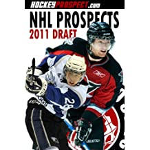 NHL Prospects 2011 Draft