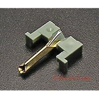 TURNTABLE STYLUS NEEDLE FOR SHURE N70EJ M72EJ N72 M70EJ M72EJ 768-DE 4768-DE