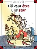 Créativité Pour Enfants Livres Pour 9 Ans Filles - Best Reviews Guide
