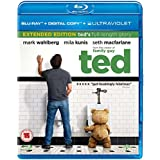 Ted - Extended Edition