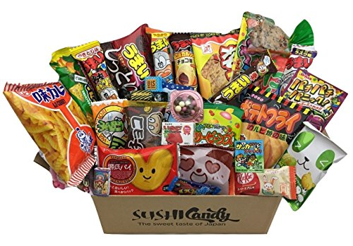 japanese-sweets-assortment-gifts-30-pcs-dagashi-set-snack-candy-japanese-food
