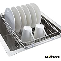 Amazon.it: lavello da appoggio: Casa e cucina
