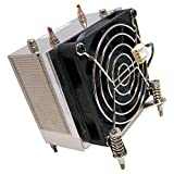 DIPU WULIAN xw4550 xw4400 xw4600 Heatsink with Fan 453580-001 Workstation CPU Processor Heatsink & Fan Assembly 453580-001 453580-001
