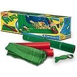 Puzzle Roll. Tapete universal para transportar/guardar puzzles. Clementoni 30297