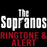 The Sopranos Theme Ringtone