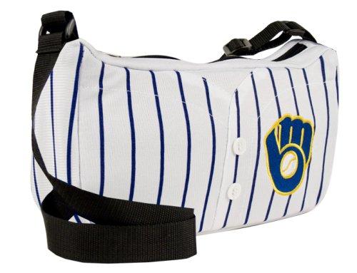 pro-fan-dad-por-littlearth-76004-brew-mlb-milwaukee-brewers-de-jersey-purse