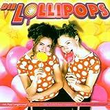 Songtexte von Die Lollipops - Die Lollipops