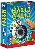Halli Galli – Auf die Glocke fertig los Reaktionsspiel