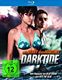 Dark Tide [Blu-ray] -