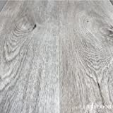 Klick Vinyl Bodenbelag Eiche 2039 Dielen Holzoptik (2,2m²)