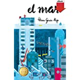 El mar (eBook-ePub) (Gran Angular)