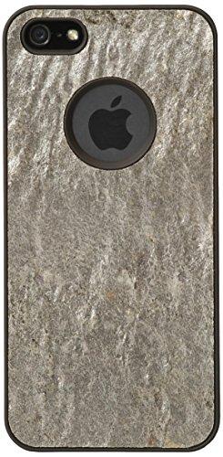 oche-custodia-con-foro-per-iphone-6-con-dorso-in-vera-pietra-di-ardesia-grigio-metallizzato-con-vena