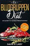 51hb%2B v2A4L. SL160  - Die Blutgruppen-Diät - Ernährung je nach genetischer Veranlagung