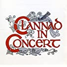 Clannad in Concert Shd 79030