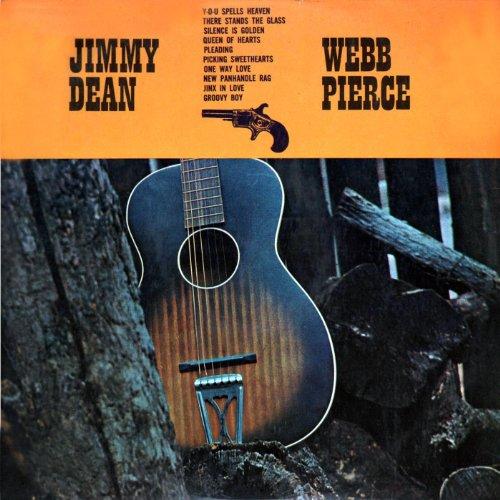 jimmy-dean-webb-pierce