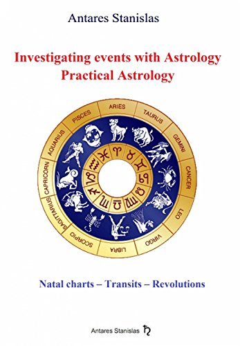 investigating-events-with-astrology-practical-astrology