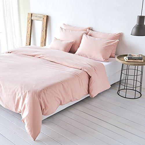 Leinen Bettwäsche Bestenliste