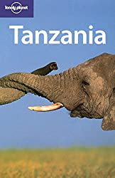 Tanzania (Country Guides)