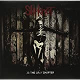 .5: The Gray Chapter [VINYL]
