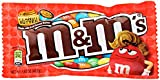 M&M's Peanut Butter Candy, 46.2 g