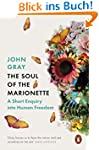 The Soul of the Marionette: A Short E...