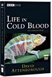 David Attenborough - Life in Cold Blood