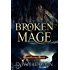 Broken Mage (Reawakening Saga Book 3)