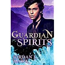 Guardian Spirits
