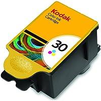 INK CARTRIDGE, COLOUR, 30C, KODAK 8898033 By KODAK