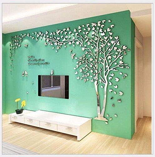 t-mida-homecreativo-3d-cristallo-acrilico-specchio-un-paio-alberi-stereo-muro-adesivi-camera-tv-sfon