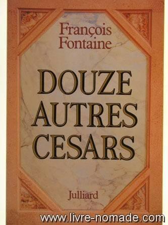 """<a href=""""/node/9168"""">Douze autres Césars</a>"""