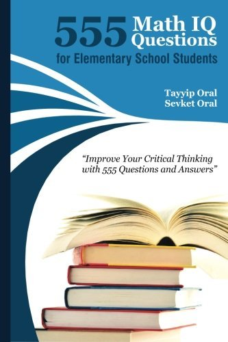 book report questions for elementary