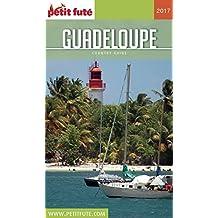 GUADELOUPE 2017 Petit Futé