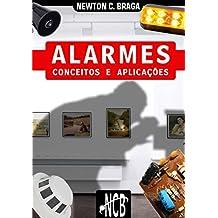 Alarmes - Conceitos e Aplicações