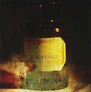 Blackfield [Import anglais]