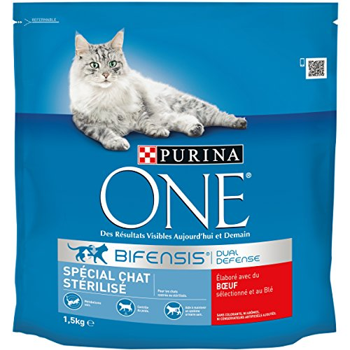 purina-one-chat-croquettes-special-chat-adulte-sterilise-boeuf-ble-15-kg-lot-de-6-9-kg