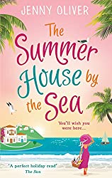 The Summerhouse by the Sea: The best selling perfect feel-good summer beach read!
