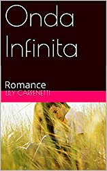 Onda Infinita: Romance