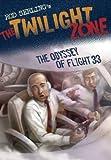The Odyssey of Flight 33 (The Twilight Zone)