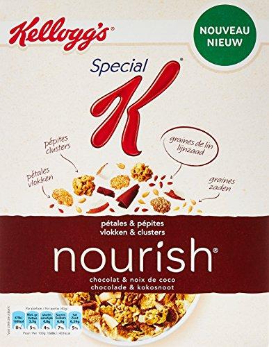 kelloggs-special-k-cereale-nourish-chocolat-noix-de-coco-4-paquet-330-g-lot-de-4