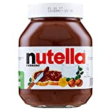 Best chocolates - Nutella, Chocolate para untar - 825 gr Review