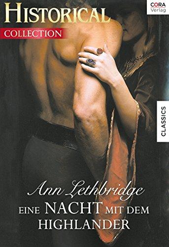 Kostenlose Dating-Seiten lethbridge Gymnasium-Haken 2
