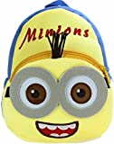 Best Gifts For Boy And Girl - Kids School Bag Soft Plush Backpack Cartoon Toy Review