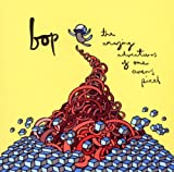 Songtexte von Bop - The Amazing Adventures of One Curious Pixel