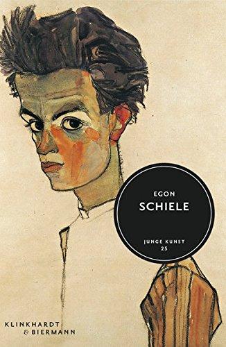 Egon Schiele: Junge Kunst 25